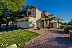 250 W JUNIPER Avenue, 90, Gilbert, AZ 85233