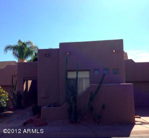 6711 E CAMELBACK Road, 77, Scottsdale, AZ 85251