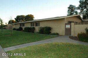 1310 S PIMA Street, 3, Mesa, AZ 85210