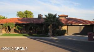 9025 N 83RD Way, Scottsdale, AZ 85258