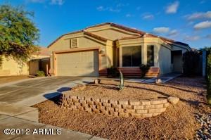 9106 E Encanto Street, Mesa, AZ 85207