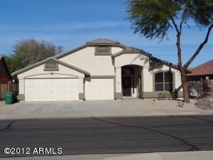11244 E PRAIRIE Avenue, Mesa, AZ 85212
