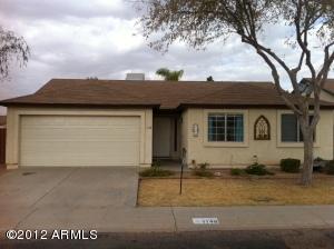 6335 E BROWN Road, 1148, Mesa, AZ 85205