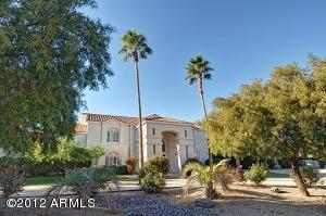11560 N 99TH Street, Scottsdale, AZ 85260