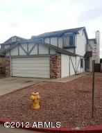 1915 S 39TH Street, 73, Mesa, AZ 85206