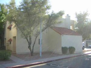 715 S Extension Road, 2, Mesa, AZ 85210