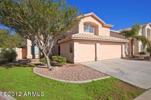 3534 E Kerry Lane, Phoenix, AZ 85050