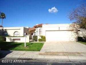 7274 E GRISWOLD Road, Scottsdale, AZ 85258