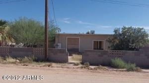 34762 N KACHINA Lane, San Tan Valley, AZ 85140