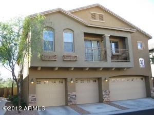 2250 E DEER VALLEY Road, 84, Phoenix, AZ 85024