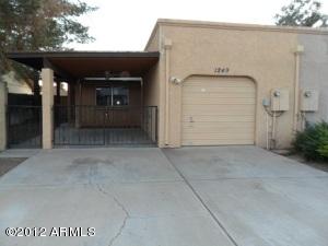 1249 E GROVE Circle, Mesa, AZ 85204