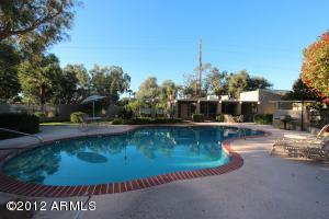4131 E CAMELBACK Road, 34, Phoenix, AZ 85018