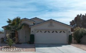 8947 E BRAMBLE Avenue, Mesa, AZ 85208