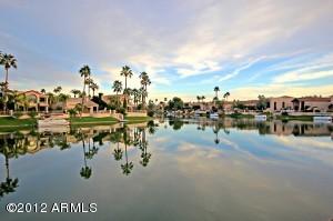 10401 N 100 Street, 7, Scottsdale, AZ 85258