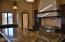 10830 N PULVE Court, Fountain Hills, AZ 85268