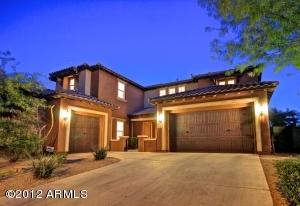 21807 N 37TH Street, Phoenix, AZ 85050