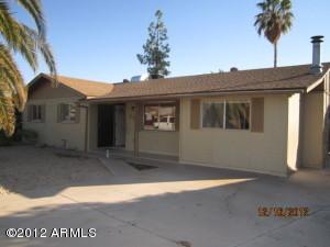 59 E INDIGO Street, Mesa, AZ 85201