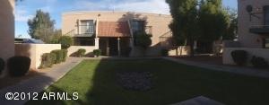 1224 E EVERGREEN Street, 138, Mesa, AZ 85203