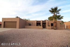 902 E BECK Lane, Phoenix, AZ 85022