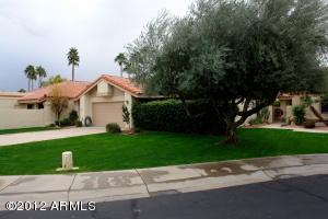 9989 E PURDUE Avenue, Scottsdale, AZ 85258