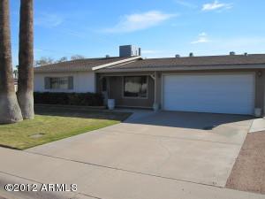 8549 E MITCHELL Drive, Scottsdale, AZ 85251