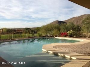 12324 N 116th Street, Scottsdale, AZ 85259