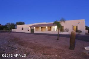 9435 N 125TH Place, Scottsdale, AZ 85259