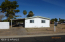 7936 E JAVELINA Avenue, Mesa, AZ 85209