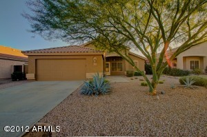 143 E Horseshoe Avenue, Gilbert, AZ 85296