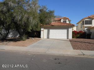 957 N SINOVA, Mesa, AZ 85205