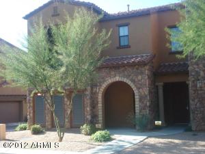20750 N 87TH Street, 2030, Scottsdale, AZ 85255