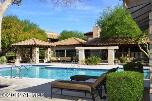 20660 N 40th Street, 1065, Phoenix, AZ 85050