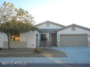 6009 W RUNNING DEER Trail, Phoenix, AZ 85083