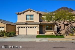 1856 E PARKSIDE Lane, Phoenix, AZ 85024