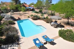 9033 E PERSHING Avenue, Scottsdale, AZ 85260