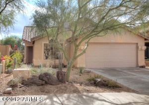 10457 E STAR OF THE DESERT Drive, Scottsdale, AZ 85255