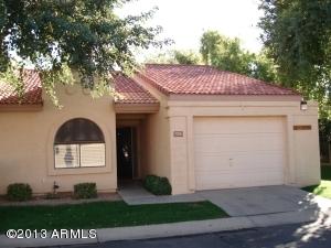 1021 S Greenfield Road, 1117, Mesa, AZ 85206