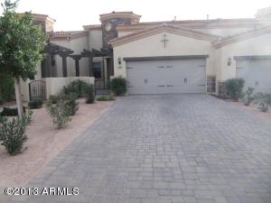 6202 E MCKELLIPS Road, 98, Mesa, AZ 85215