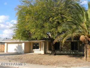 746 W MEDINA Avenue, Mesa, AZ 85210