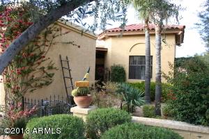 9788 N 106TH Place, Scottsdale, AZ 85258