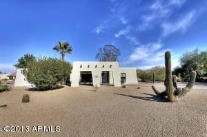 14009 N 83RD Place, Scottsdale, AZ 85260