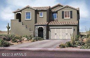 3722 E CAT BALUE Drive, Phoenix, AZ 85050