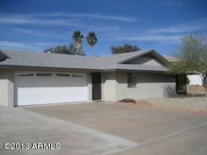2152 N 63RD Place, Mesa, AZ 85215