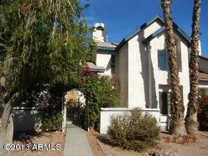 1535 S HORNE Street, 47, Mesa, AZ 85203