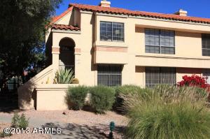 9707 E MOUNTAIN VIEW Road, 2420, Scottsdale, AZ 85258