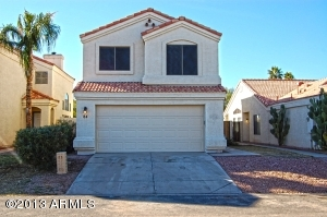 250 W JUNIPER Avenue, 84, Gilbert, AZ 85233
