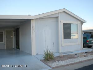 5735 E MCDOWELL Road, 200, Mesa, AZ 85215