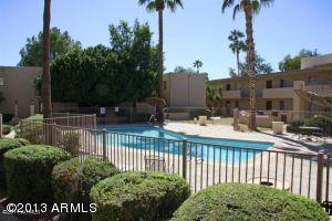 3314 N 68TH Street, 135, Scottsdale, AZ 85251