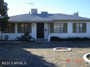 131 E 6TH Avenue, Mesa, AZ 85210