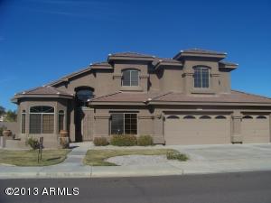 10852 E DARTMOUTH Street, Mesa, AZ 85207